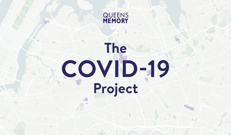 covid-19 project