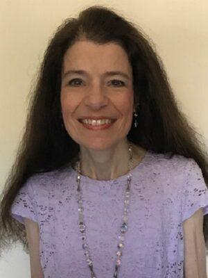 Lori DiBella Wallach
