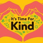 It's Time for Kind: Recording Family History for the Holidays