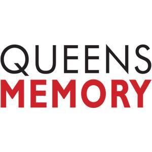 Queens Memory